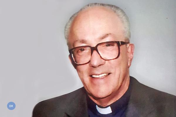Ouvidoria da Povoação mais pobre depois da morte do Pe. João Raposo Leite