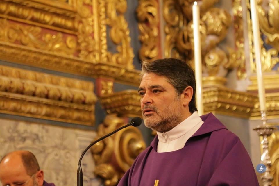 Festa dos Espinhos em Ponta Delgada terminou com apelos a uma pastoral da misericórdia