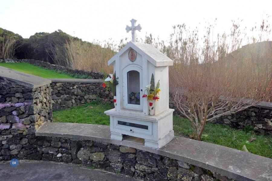 O que é o processo de canonização