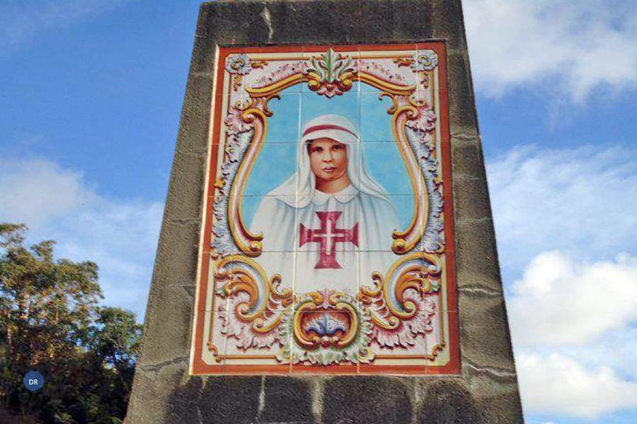 Diocese abre processo de beatificação e canonização de Maria Vieira da Silva