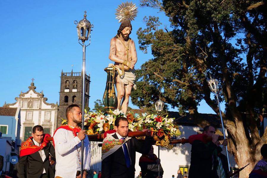 Grande impulso na devoção a Madre Teresa da Anunciada