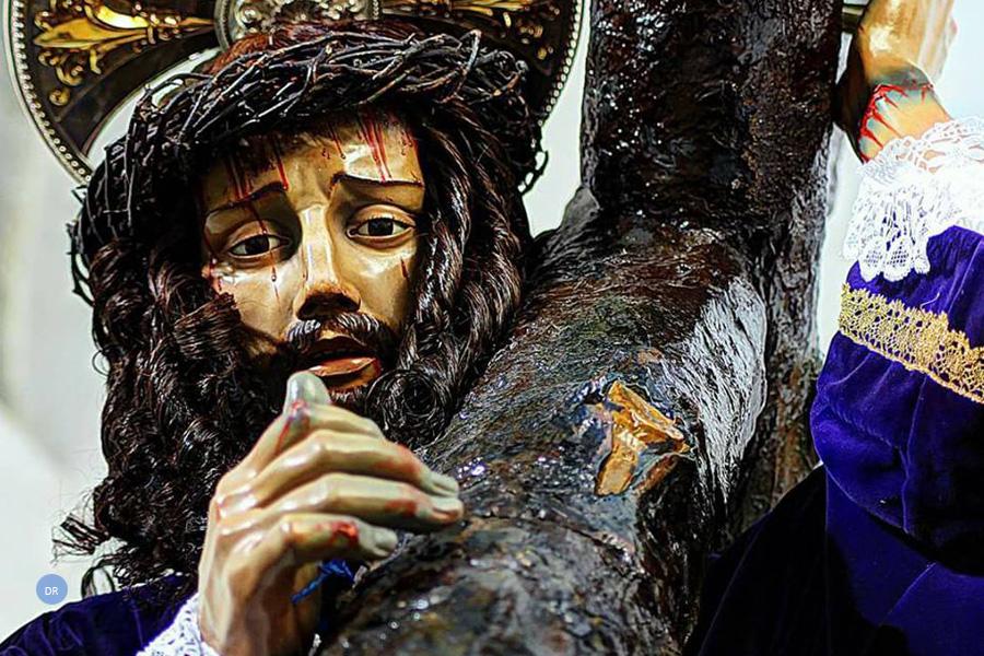 Horta celebra solenidade do Senhor dos Passos a 25 de fevereiro