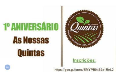 Empresa Social de Inserção da Cáritas celebra o 1º aniversário