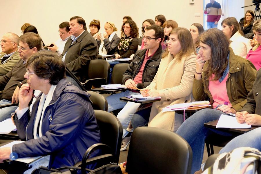 Aula de EMRC é oportunidade para «primeiro anúncio»