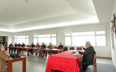 Escola de Formação da ouvidoria de Ponta Delgada arranca a 25 de setembro