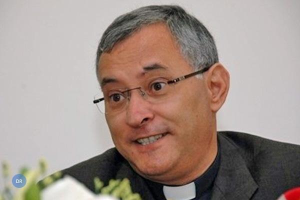Igreja prepara novo plano de formação para catequistas em Portugal