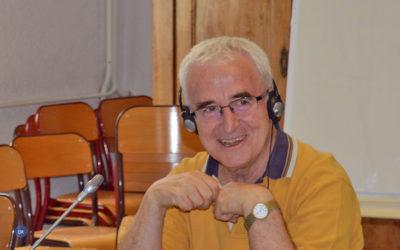 Padres do Prado reúnem a partir de segunda-feira em Portugal