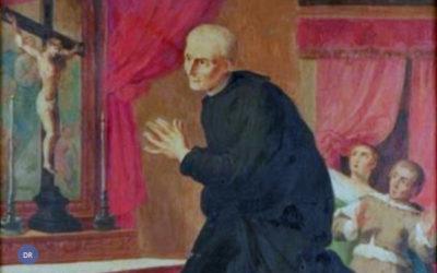 Venerável Padre Bartholomeu do Quental