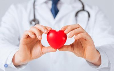 Médicos Católicos dizem que legalização da eutanásia criaria «enorme pressão» sobre os doentes mais frágeis