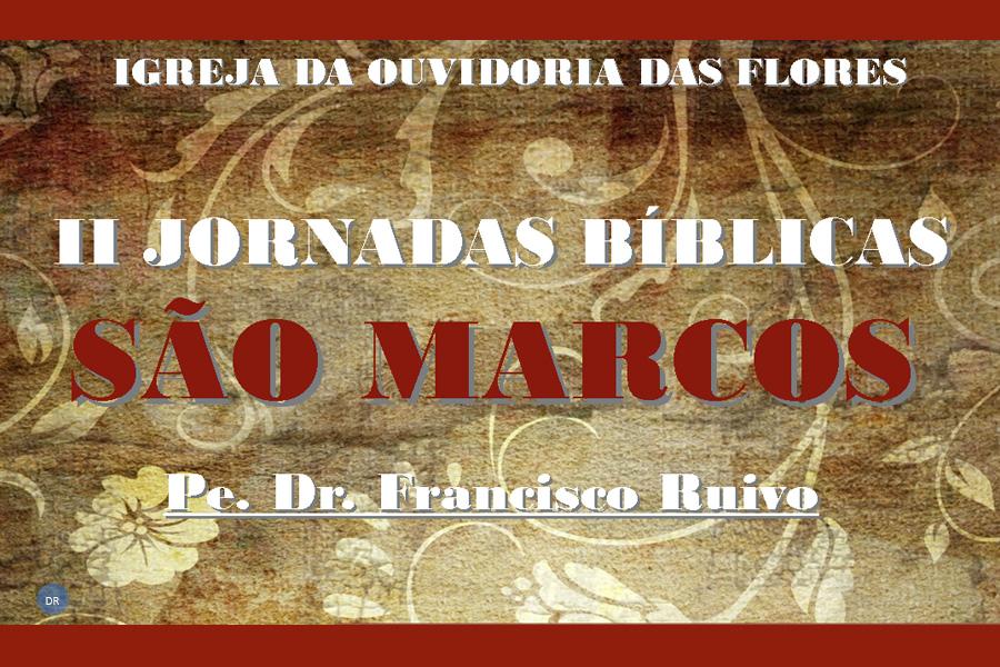 II Jornadas Bíblicas da ilha das Flores terminaram esta quinta feira