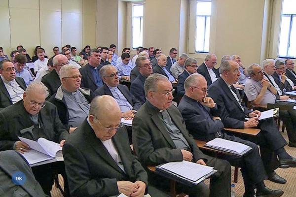 Jornadas anuais dos bispos portugueses abordam «pastoral juvenil vocacional»