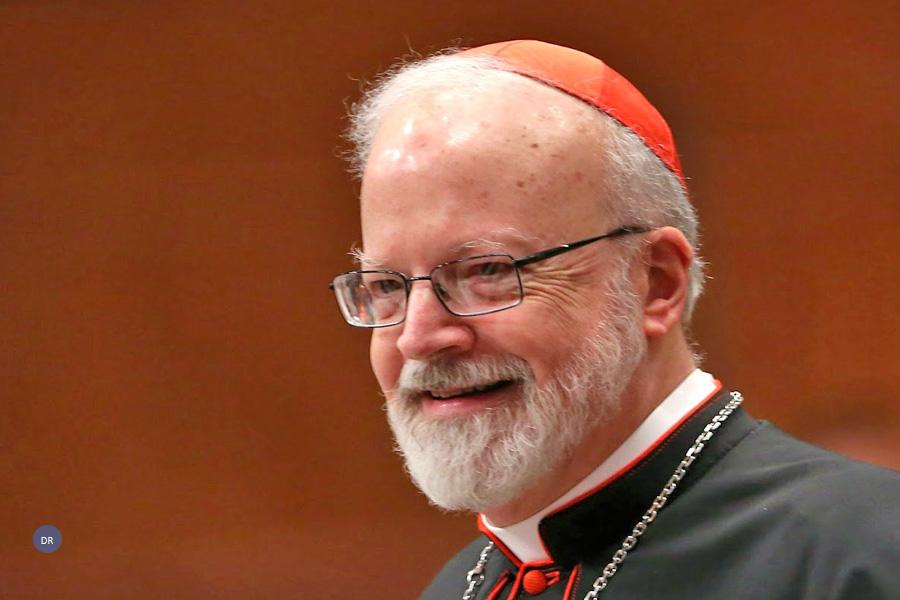 """Cardeal de Boston fala em dia """"muito especial"""" para emigrantes portugueses"""