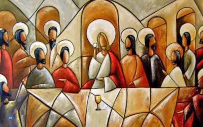"""Orientações diocesanas de pastoral apelam à construção de uma """"Comunidade evangelizada em comunhão missionária"""""""