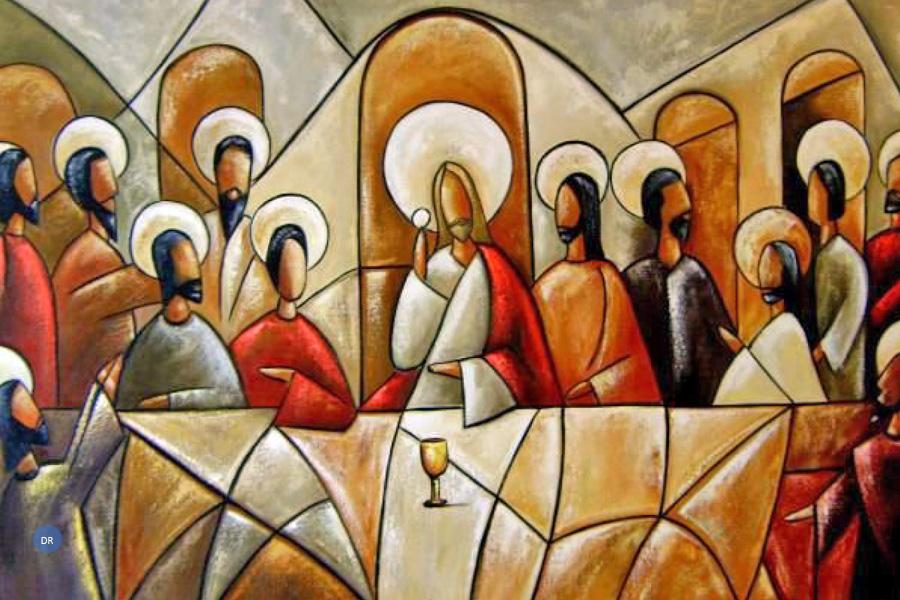 """Igreja """"põe grandes esperanças"""" nos jovens, afirma bispo de Angra"""