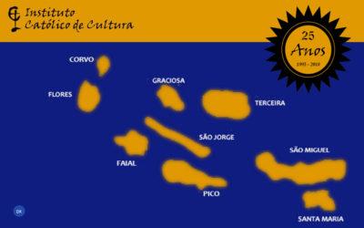 Instituto Católico de Cultura celebra 25 anos