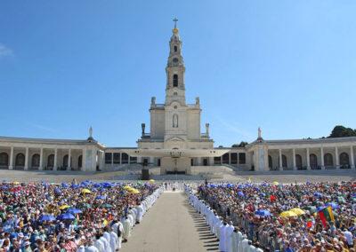 """A família é """"o lugar para o reencontro com Deus» – cardeal-patriarca de Lisboa"""