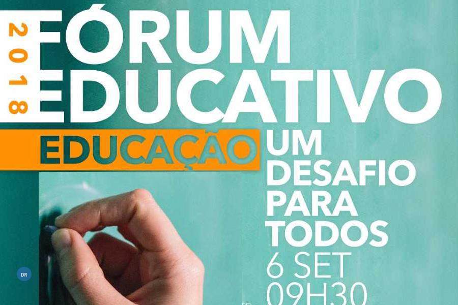 Cáritas da ilha Terceira promove reflexão sobre o sucesso educativo