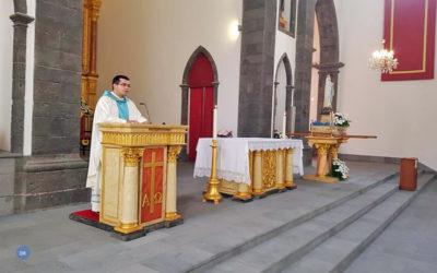Festa de Nossa Senhora de Lourdes anima a ilha do Pico no último domingo de agosto