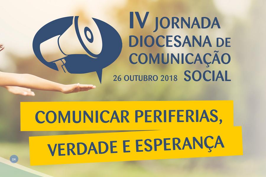 Papa analisa a «atualidade e a natureza das relações na Internet» no Dia Mundial das Comunicações Socais em 2019