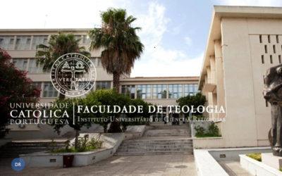 Leigos açorianos podem candidatar-se ao curso sobre o Concilio Vaticano II ministrado à distância pela Universidade Católica