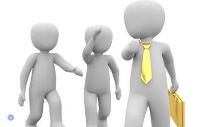As desigualdades salariais nas maiores empresas «são chocantes» – Comissão Nacional Justiça e Paz