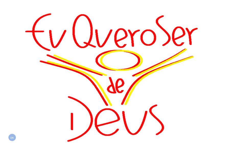 Jovens dos Fenais da Vera Cruz fazem experiência em retiro envolvendo a família
