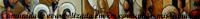 Orientações Diocesanas de Pastoral 2018-2019