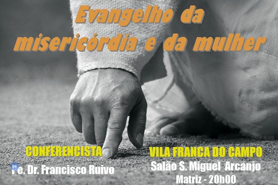 Vila Franca acolhe XXIV Semana Bíblica de São Miguel