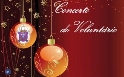Santa Casa da Misericórdia de Angra apresenta Concerto Solidário