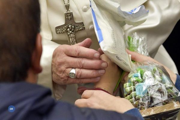 Papa Francisco recordou atentado de São João Paulo II e sublinhou protecção da Virgem de Fátima