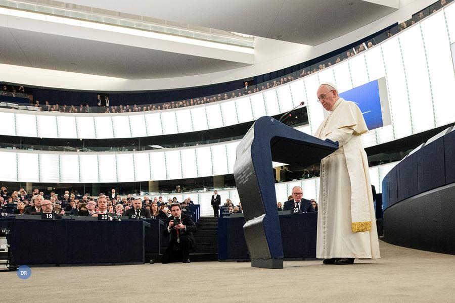 """Movimento de Trabalhadores Cristãos apela a um """"compromisso político"""" pela """"proteção social e laboral de todos"""""""
