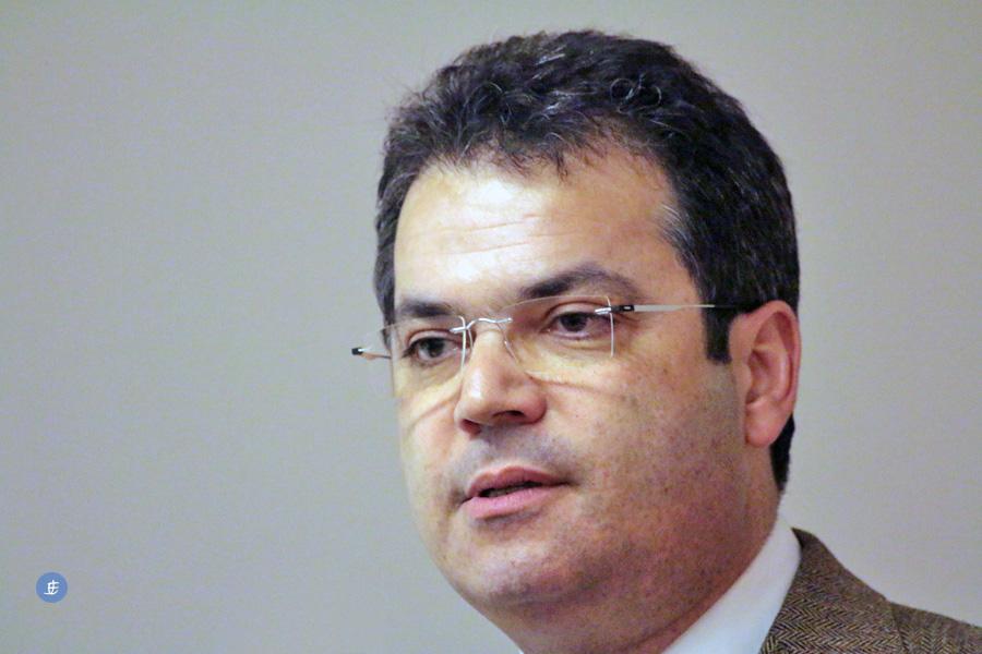 "A pobreza é a ""grande força da família"" afirma Pe. José Paulo Machado"