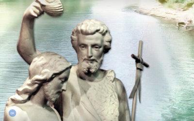 Romeiros da Terceira iniciam preparação para a XIII Romaria Quaresmal