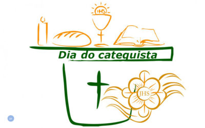 Dia do Catequista celebra-se este domingo na ilha Terceira