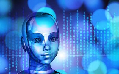 Máquinas ou Humanos? Vaticano procura respostas em conferência sobre «roboética»