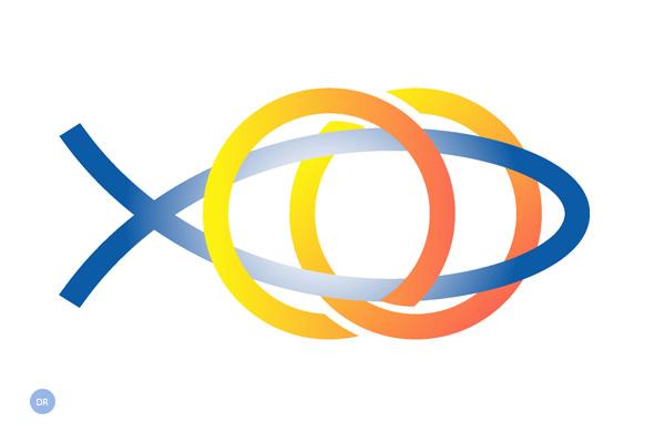 Equipas de Nossa Senhora do Sector Açores Oriental fazem retiro
