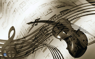 Sentir o Cântico Litúrgico: formação chega a São Miguel