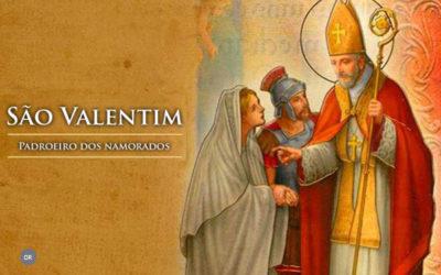 Santuário do Senhor Santo Cristo dos Milagres promove bênção para noivos e casais