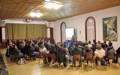 36 casais da ilha Terceira preparam-se para o Matrimónio