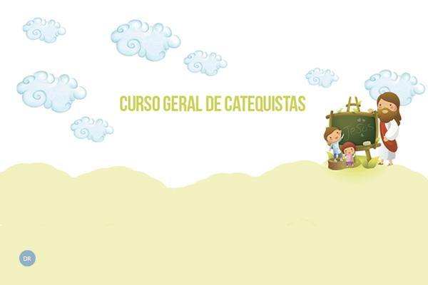 Curso Geral de Catequistas prossegue na ilha Terceira