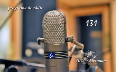 III Jornadas de Teologia dos Açores