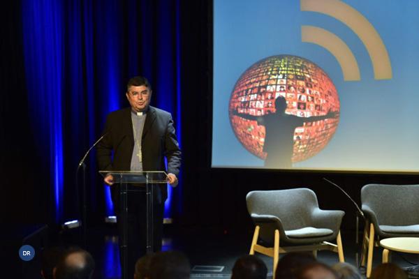 Dia Mundial das Comunicações Sociais: Cyberbullying e dependência das redes sociais preocupam o Papa