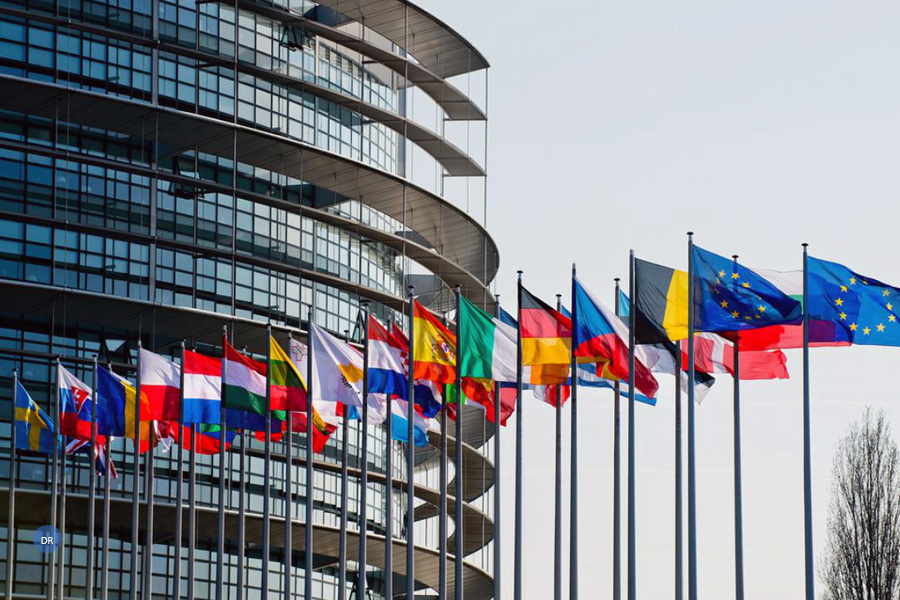 Comissão Diocesana Justiça e Paz apela à participação nas eleições europeias em nome do fortalecimento da democracia
