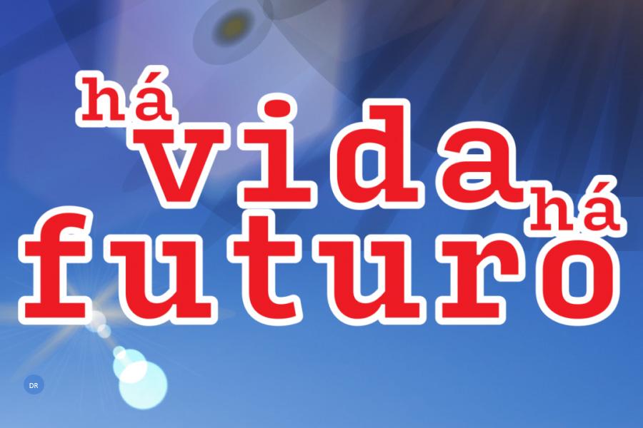 Festa da vida reúne mais de centena e meia de Jovens no Centro Missionário em Ponta Delgada