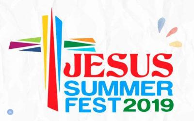 Relvão acolhe festival da juventude católica dos Açores