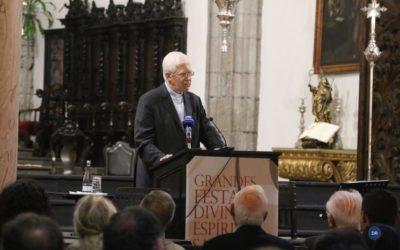 """Bispo português no Vaticano alerta para o perigo do """"uso ideológico da piedade popular"""""""