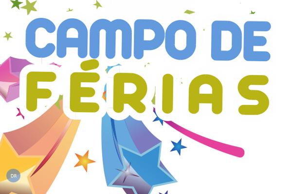 Campos de férias católicos nos Açores ocupam crianças de diferentes idades em São Miguel e na Terceira