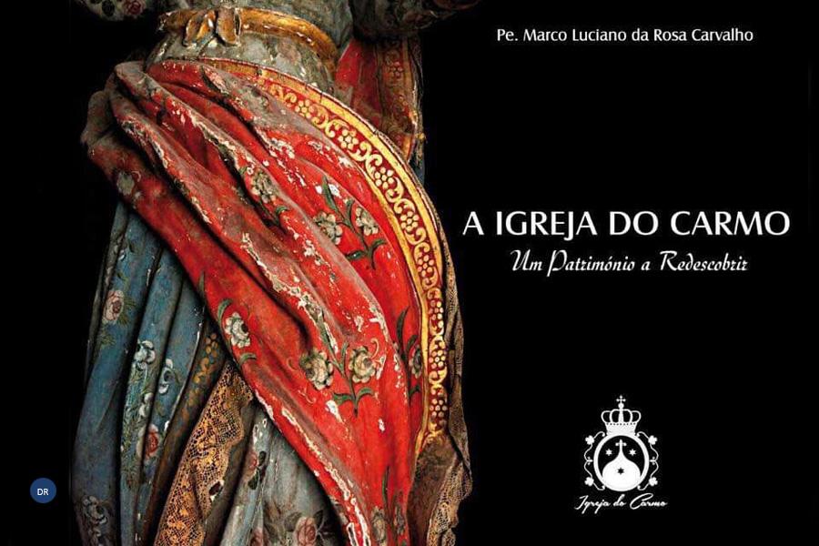 Festas de Nossa Senhora do Carmo na horta serão presididas pelo bispo emérito de Beja