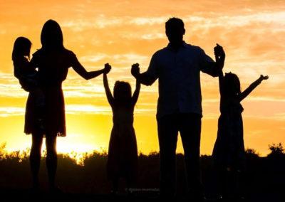 """Pastoral Familiar promove jornada nacional com preocupação de """"discernir o acompanhamento dos casais novos"""""""