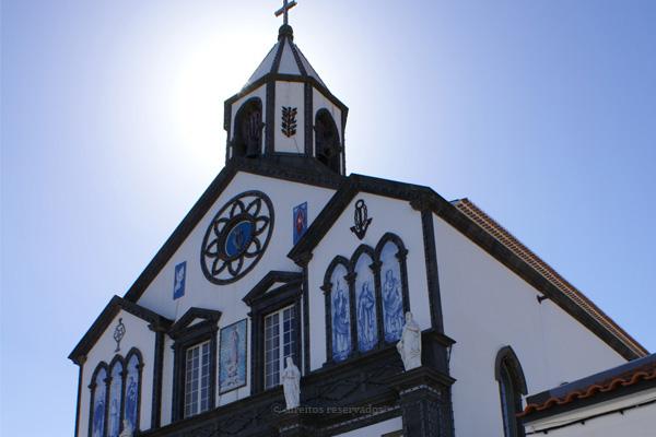 Festas de Nossa Senhora da Oliveira arrancaram este sábado
